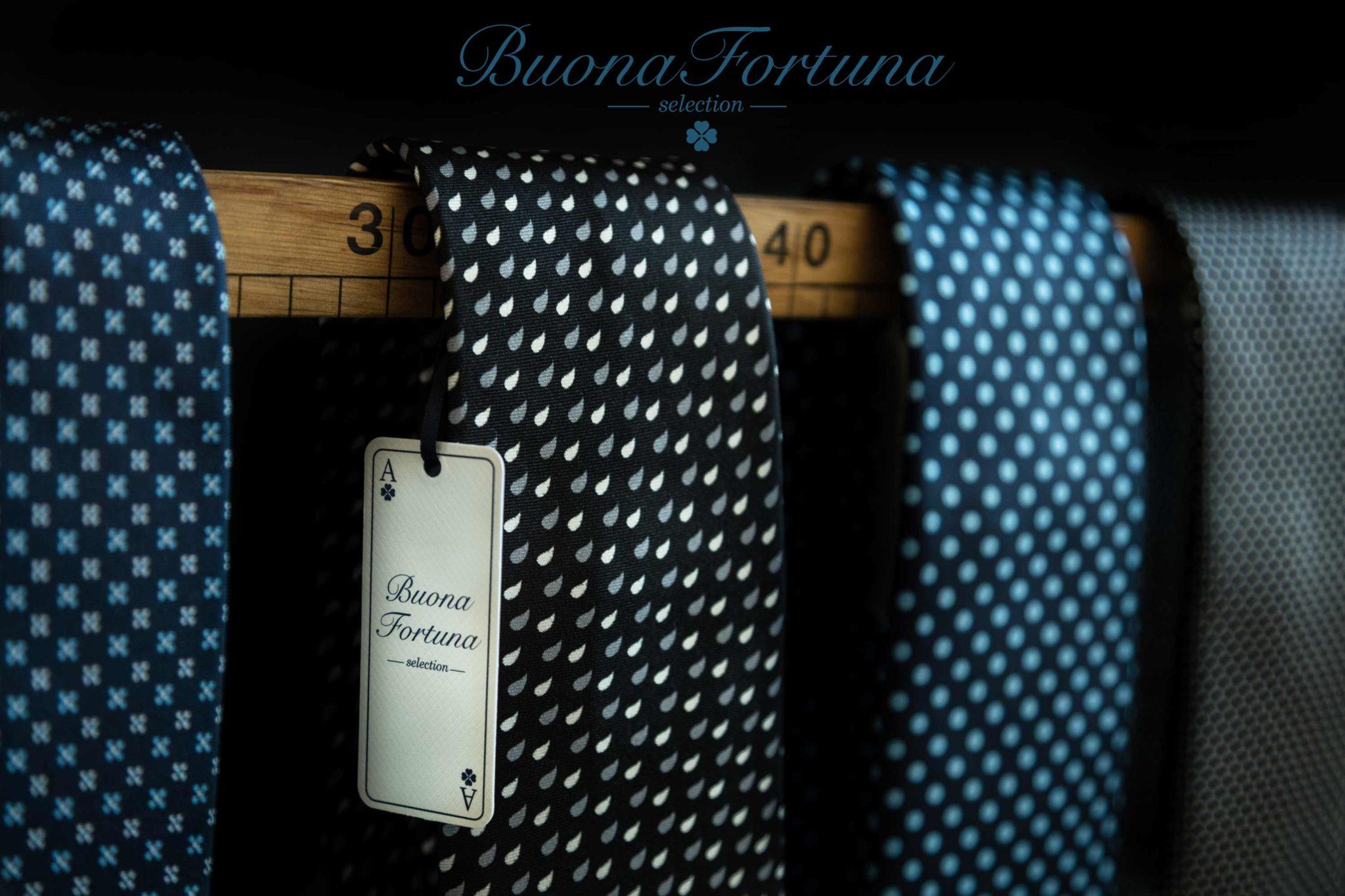 Fótografo profesional de catálogo de producto fotografía publicitaria de moda buonafortuna