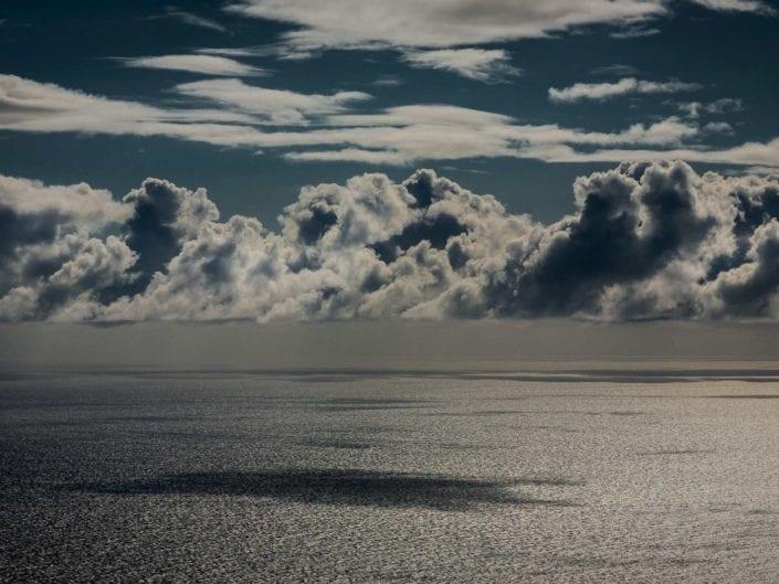 fotografo profesional de naturaleza paisajes Jose Anoro