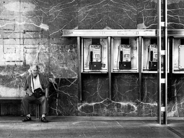 foto reportajes foto periodismo fotografía de calle