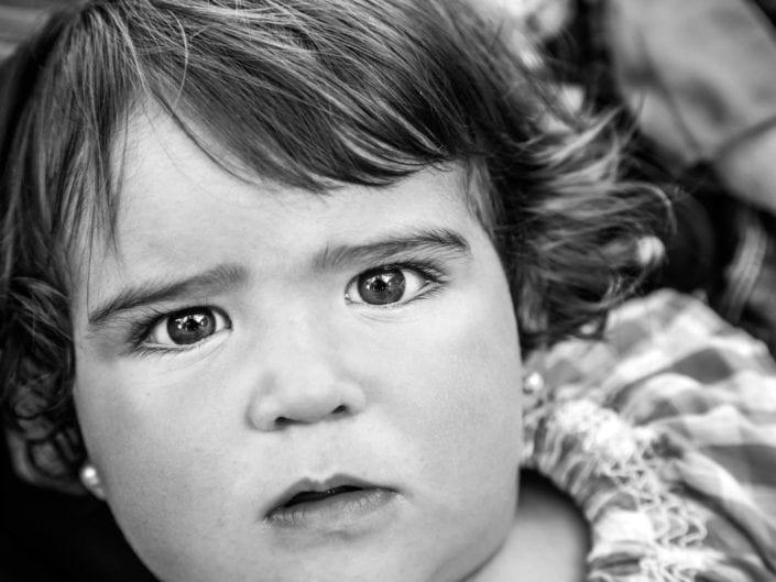 Jose Anoro Fotógrafo profesional de niños Zaragoza Madrid Europa