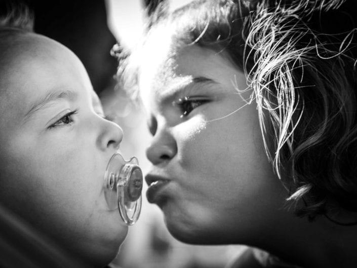 Jose Anoro Fotógrafo profesional de niños Zaragoza Madrid