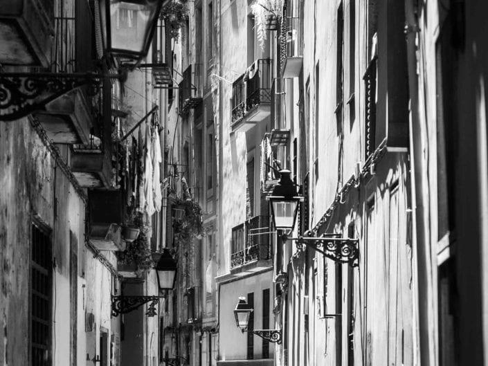 Jose Anoro fotógrafo zaragoza