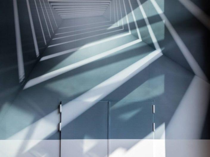 Jose Anoro fotografia arquitectura emilia blasco