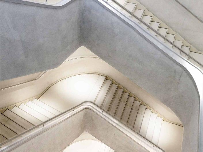 fotógrafo profesional de arquitectura y decoración zaragoza madrid europa Jose Anoro
