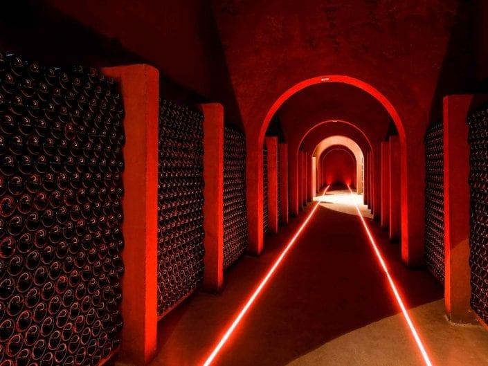 fotógrafo profesional de arquitectura decoración zaragoza madrid españa europa Jose Anoro