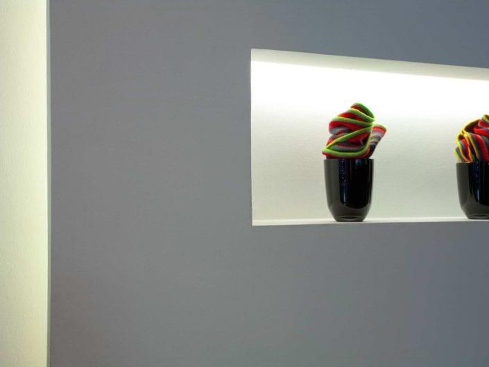 Jose Anoro fotografia arquitectura chocolate zaragoza