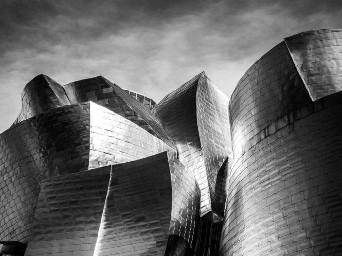 fotógrafo profesional de arquitectura y decoración zaragoza bilbao madrid españa europa Jose Anoro