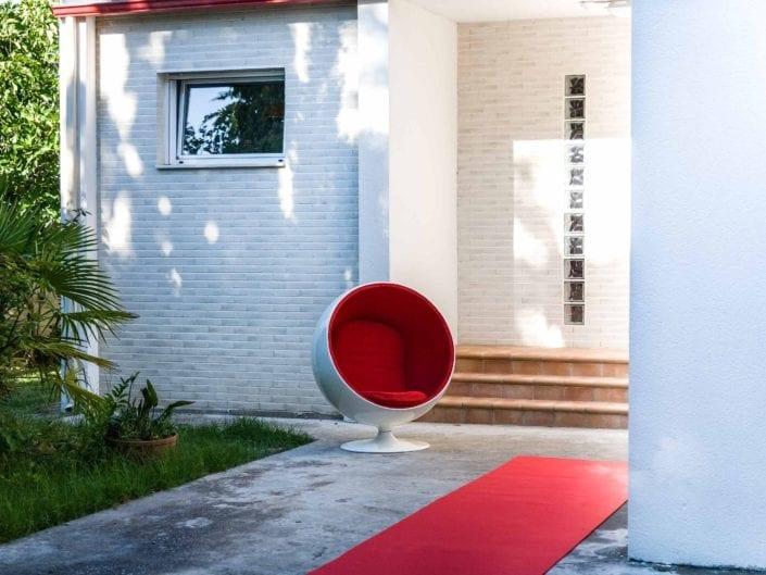 Jose Anoro fotografia arquitectura arquitectura zaragoza