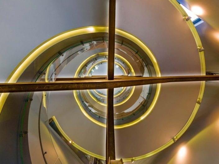 fotógrafo profesional de arquitectura y decoración zaragoza madrid europa Jose Anoro.