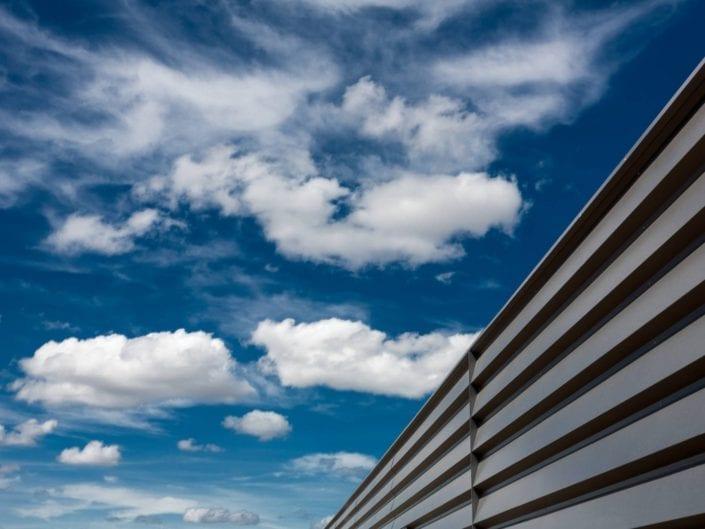 Jose Anoro fotografia arquitectura olano y mendo zaragoza