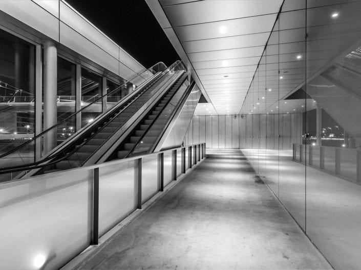 Jose Anoro fotografia arquitectura zaragoza
