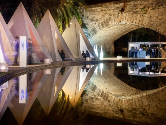 Jose Anoro fotografia arquitectura chiringato gandía blasco valencia