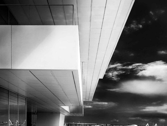 Jose Anoro fotografo de arquitectura david chipperfield valencia