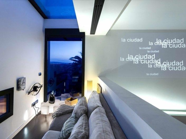 fotógrafo profesional de arquitectura y decoración zaragoza madrid españa europa Jose Anoro