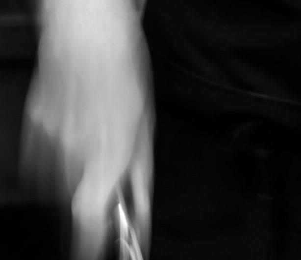 exposiciones fotógrafo profesional zaragoza madrid Jose Anoro