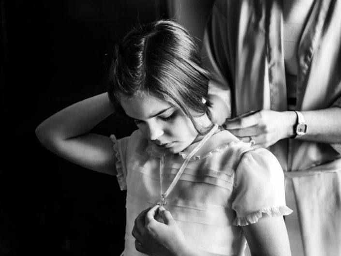 Jose Anoro - Fotógrafo profesional Zaragoza - Bodas, bautizos, comuniones, días especiales
