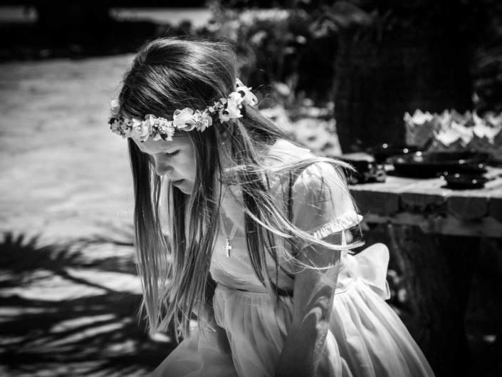 jose anoro fotografo de comunion boda bautizos zaragoza