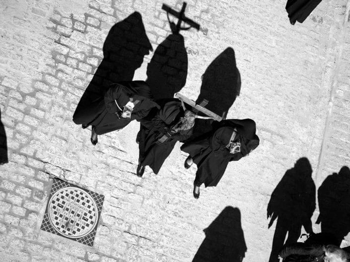 Fotógrafo profesional Zaragoza Madrid España
