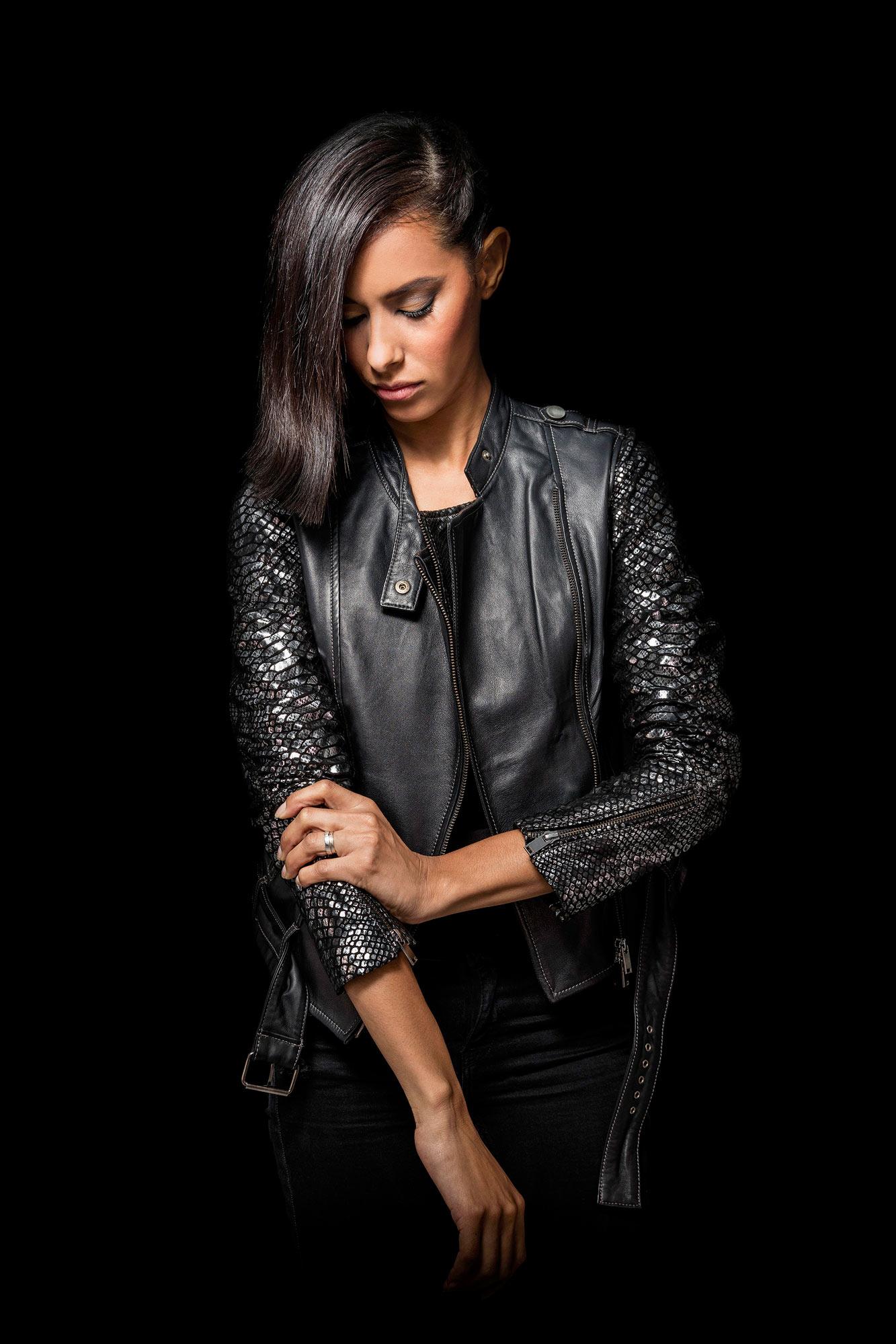 fotógrafo profesional de catálogo de moda zaragoza madrid
