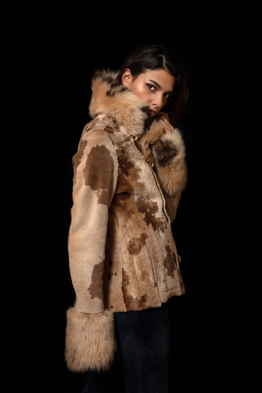 fotografía para catálogo de moda jose anoro fotógrafo moda zaragoza madrid europa