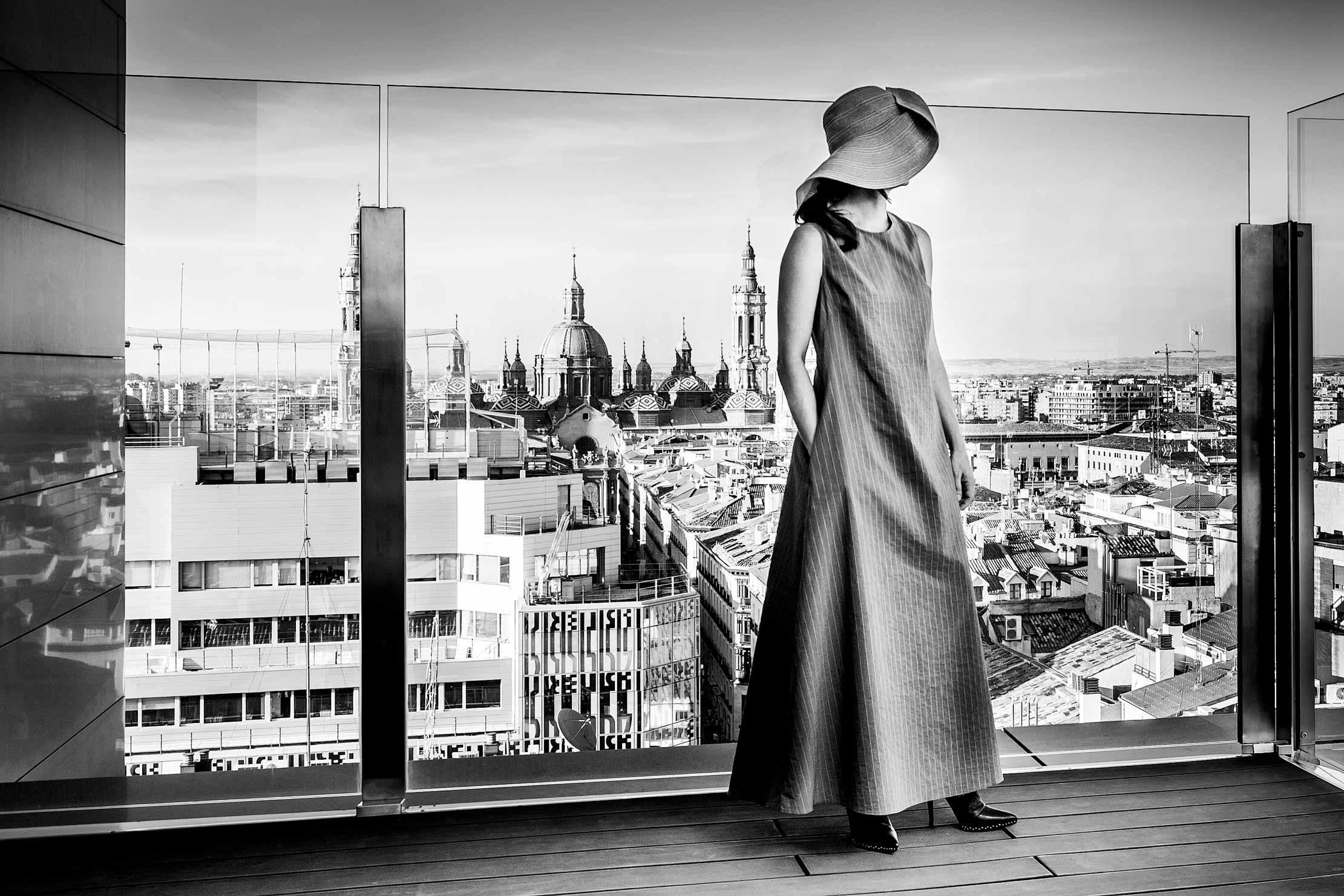 fotografia catalogo publicidad moda jose anoro