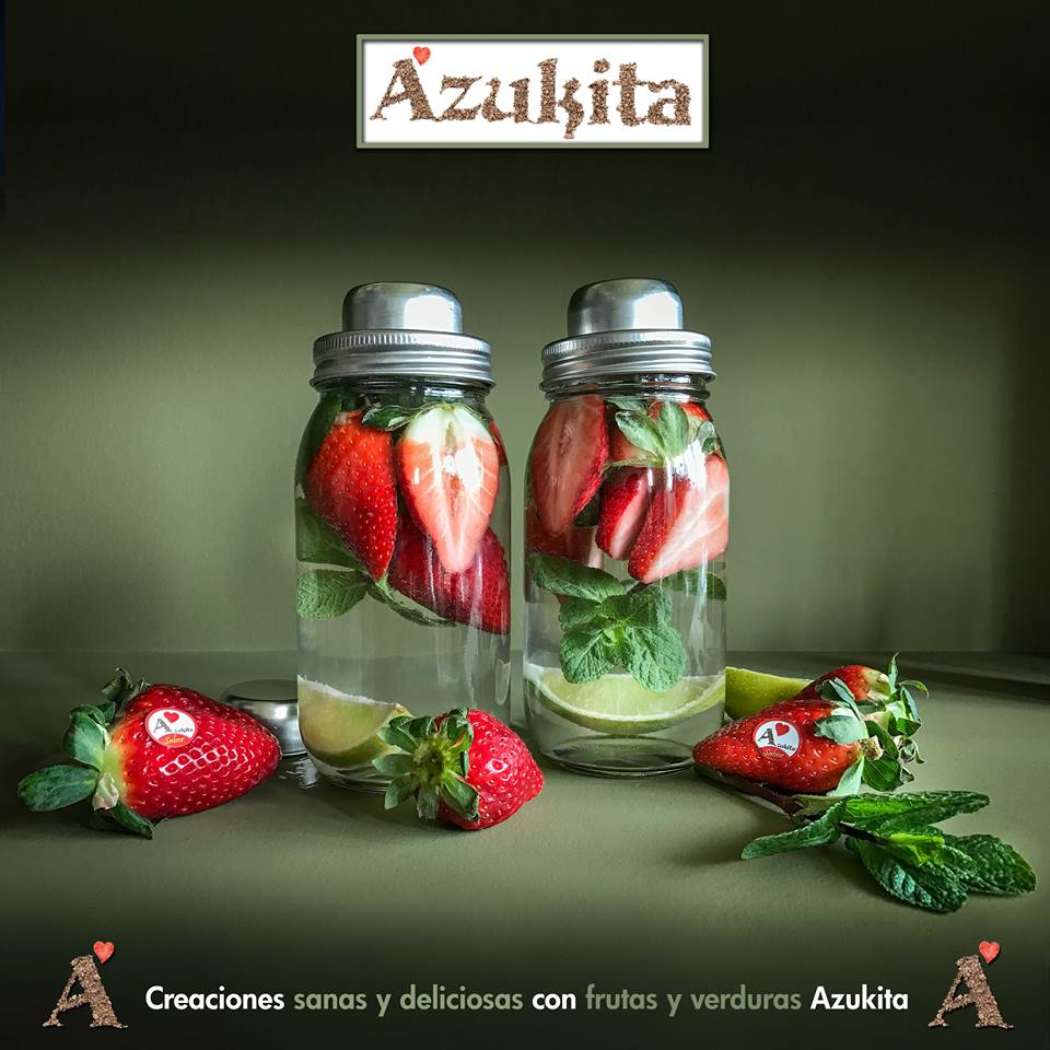 fotografía publicitaria para redes sociales jose anoro zaragoza madrid españa europa