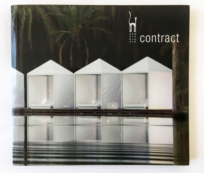 fotografo profesional arquitectura y producto jose anoro gandia blasco