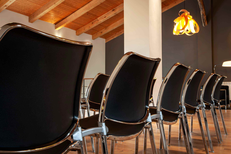 fotografo profesional arquitectura y producto jose anoro silla gas marca stua