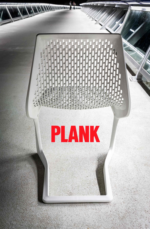 fotografo profesional arquitectura y producto jose anoro silla myto marca plank